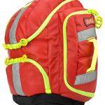 Medical Response Bags