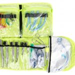 StatPacks G3 Quickroll Intubation Kit